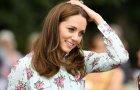 סקר חדש: קייט מידלטון היא בת המלוכה הכי אופנתית