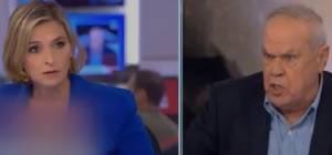 דנה ויס נגד רוני דניאל
