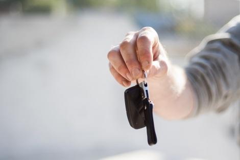 """רכב חדש - ליסינג? אילוסטרציה - רכב חדש – לקנות? ליסינג? 0 ק""""מ? כך תבחרו"""