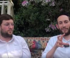 האחים הלוכדים: כך תמנעו ממפגש עם נחש
