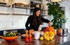 התזונה שמפחיתה סיכון לסרטן נשים