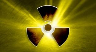 תעלומה: קרינה גרעינית חריגה באירופה