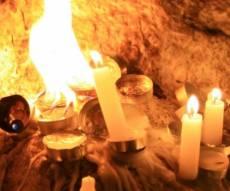 הלם בבבויאן: נפטר הנגיד רבי יחיאל לודמיר