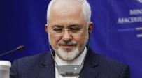 """השר זריף - איראן: """"אנחנו לא בדרך למלחמה אזורית"""""""