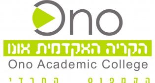 לוגו הקמפוס החרדי