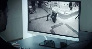 צפו לפני כולם: הקליפ החדש של ארי גולדוואג