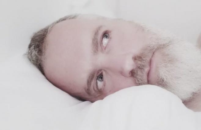 """אורן צור בסינגל חדש: """"מדיטציה"""""""