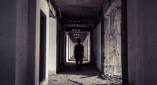 הסוד הנורא של משכירי הדירות