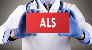 14 עובדות על מחלת ה-ALS חשוכת המרפא