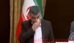 סגן שר הבריאות האיראני: נדבקתי בקורונה