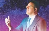 הזמר יעקב שוואקי בראיון חג מיוחד • צפו