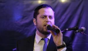 אליקים ונתנאל ביננשטוק בסינגל חדש: רפאנו