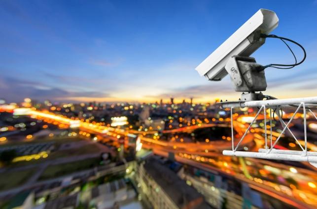 הפרטיות תשמר? מצלמות יוצבו בתל אביב