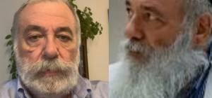 פרופ' סורקין, לפני ואחרי