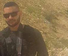 """יוסף עותמאן ז""""ל - אביו של הערבי שנרצח: """"הם יצטערו על זה"""""""