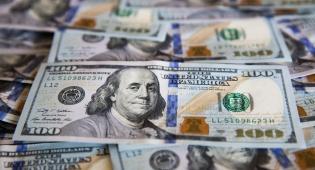 הדולר בשפל היסטורי, אבל זה לא בהכרח רע