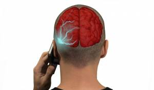 טעות מחקרית: קרינת סלולר לא מסוכנת לגוף