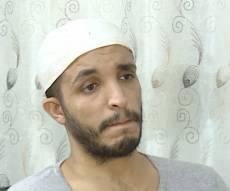 ישראלי שהצטרף לדאעש פונה לביבי: טעיתי