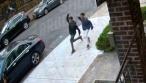 מתקפת הביצים האנטישמית: חשוד נעצר