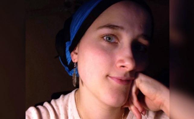 החרדית-המיסיונרית תוקפת: 'בושה ליהדות'