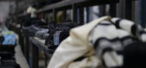 אסון הפארנצ'עס בחסידות קרלין; 2 הרוגים ומאות פצועים