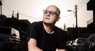 דורון כהן, עורך מעריב