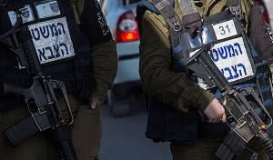 """המשטרה הצבאית - צה""""ל למשתמטים: חזרו ארצה מבלי להיעצר"""