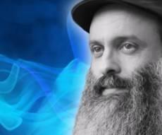 ירון בר בסינגל חדש וקסום: שלהבת הנשמה