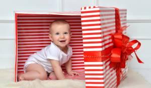 מתנות לידה מושלמות ליולדת הטרייה. האגיס