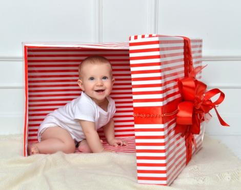 מתנות לידה מושלמות ליולדת הטרייה. האגיס - האגיס: מתנות לידה מושלמות ליולדת הטרייה