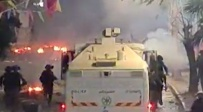 36 עצורים בהפגנות בג'סר א זרקא וחדרה