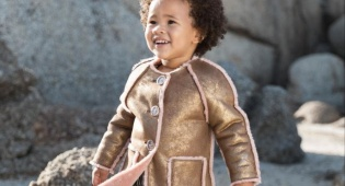 להתחדש: מבצעי ענק במותג בגדי הילדים