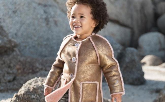 להתחדש לחגים: מבצעי ענק במותג בגדי הילדים