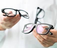 משקפיים בחינם. 280. אילוסטרציה - איך מתחדשים במשקפיים בחינם? פשוט מאוד