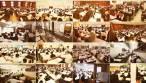 200 שנות תורה של ישיבת מיר • צפו