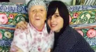 מאמע וידאו: הסבתא הפמניסטית שלי, תהיו סוליקה!