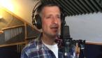 """יגאל לאופר בסינגל קליפ בכורה: """"אם היית"""""""