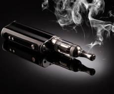 ניו יורק תובעת מייצרת סיגריות אלקטרוניות