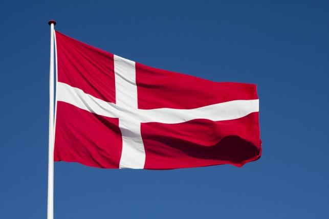 'לא נהיה אותו דבר בלי יהודי דנמרק'