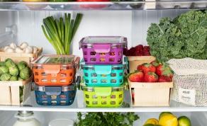 8 דברים שצריכים לצאת מהמקרר שלכם עכשיו
