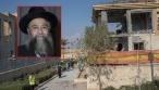 הרב טריקי וההרס בבאר שבע