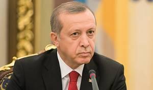 החל משאל העם הטורקי לחיזוקו של ארדואן