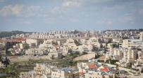 צילום: Yaakov Lederman/FLASH90
