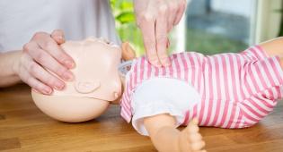 פעולות שיכולות למנוע את מקרה המוות הבא