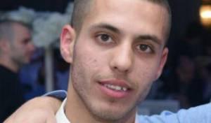 """אנשי מד""""א, לאחר מציאת הגופה - הצוללנים דיווחו: איתרנו את גופתו של נתן"""