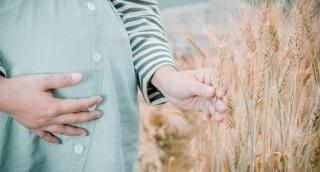איך תספרי לחברה בלי ילדים שאת בהריון?