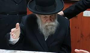 הרב שלמה פפנהיים