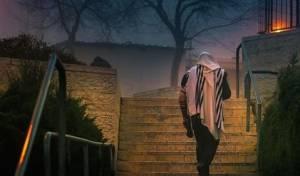 ירושלים חורפית: צפו בגלריה היפהפייה
