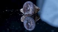 ממצא ארכיאולוגי: מדוע ענד יהודי את אפולו