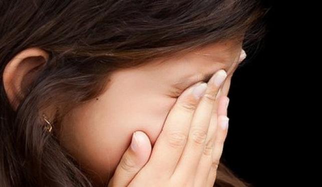 חשד: גבר תקף קרובות משפחתו